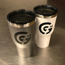 RTIC tumbler-silver and white.jpg
