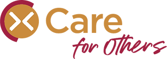 care icon2.png