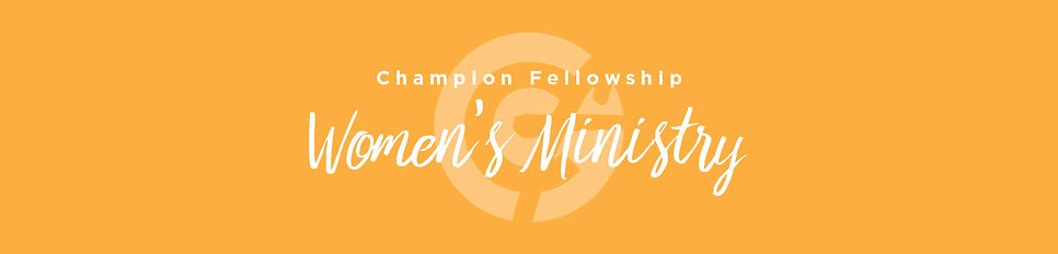 women's ministry header.jpg