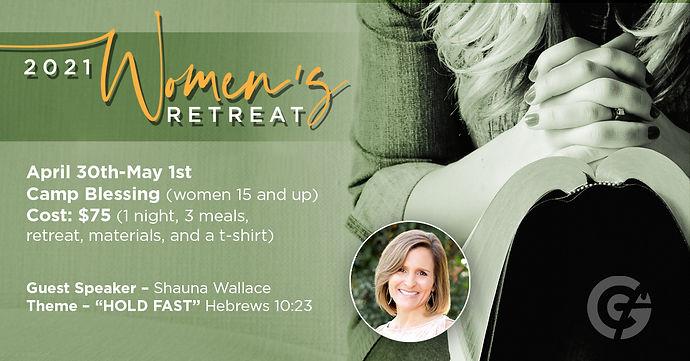 women's retreat-fb.jpg