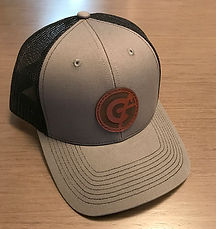 hat-leather patch.jpg