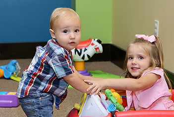 nursery preschool.jpg