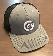 hat-gray-black.jpg