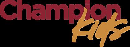 champion kids logo.png