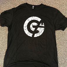 t-shirt-black short sleeve.jpg