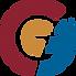 CF Symbol-color.png
