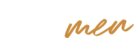 champion men logo-white-gold.png