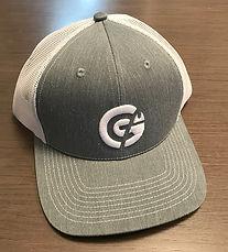 hat-gray-white.jpg