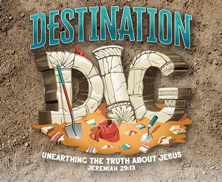 destination dig image.jpg