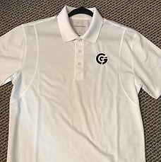 polo shirt-white.jpg
