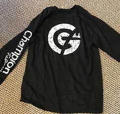 t-shirt-black long sleeve.jpg