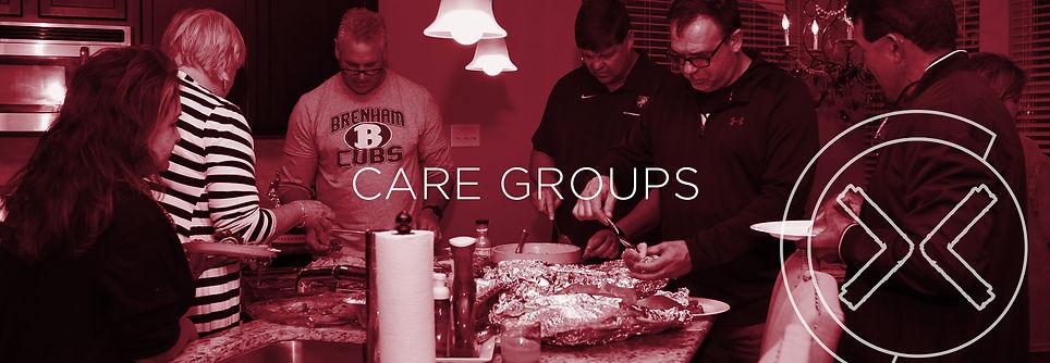 care groups copy.jpg