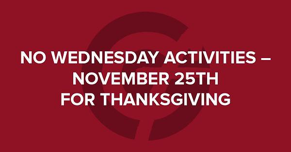 no Wednesday activities-fb.jpg