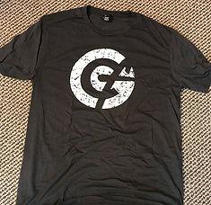 t-shirt-dark gray-short sleeve.jpg