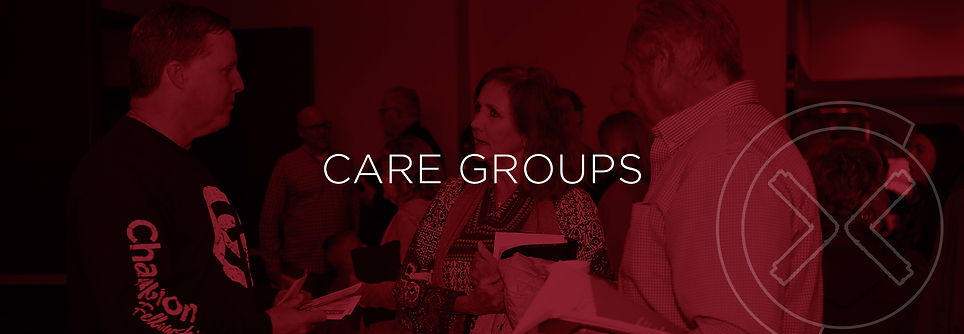 care groups.jpg