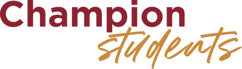 champion students logo.png