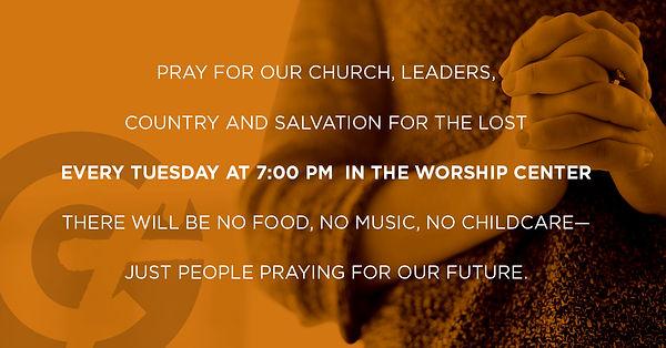 prayer tuesdays-fb.jpg
