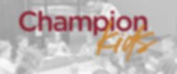 champion kids image.jpg