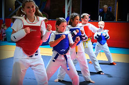sparring , taekwondo, cool, fitness, fun ,south coast, sel-defence, ilyo, zoe cooper