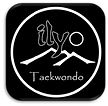 ilyo taekwond narooma,home page, book in here, fun fitness martial arts classes fo all ages.