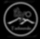 ilyo taekwond narooma, fun fitness martial arts classes fo all ages.