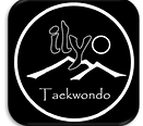 about ilyo tkd, narooma, taekwondo, team, contact, info ,