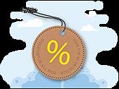 Flat_Discount.png