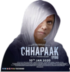chhapaak-movie-cast-trailer-budget-revie