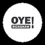 oye_logo_circle.png