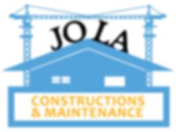 Jola-Logo_edited.jpg