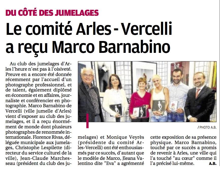 VERCELLI Marco BARNABINO.jpg