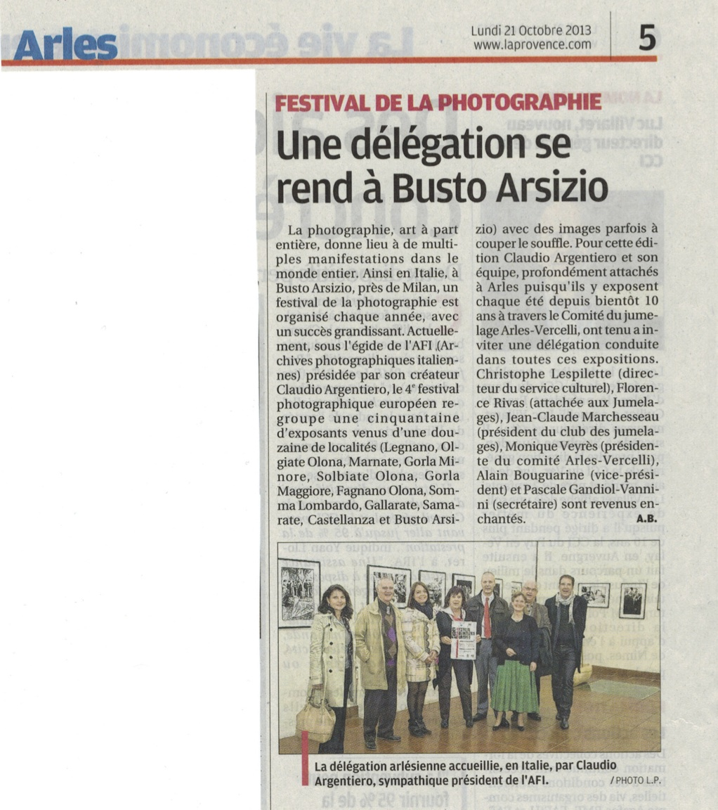 Delegation a Busto Oct 2013.jpg