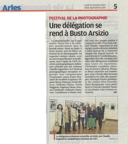 Delegation a Busto Oct 2013.jpg