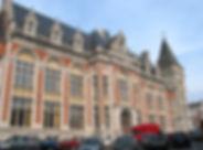 Verviers_JPG02.jpg