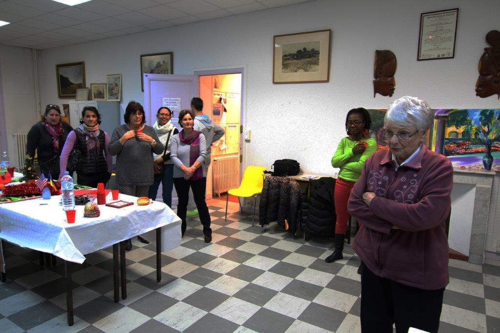 Noël mini-club 2015 (3)