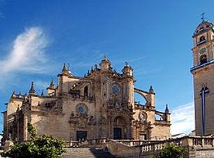 280px-Catedral_de_Jerez.jpg