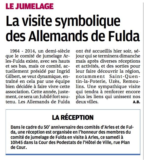 presse FULDA du 24-04-2014.jpg