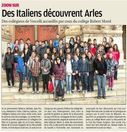VERCELLI Italiens a ARLES.jpg