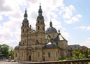 280px-Catedral_de_Fulda.jpg