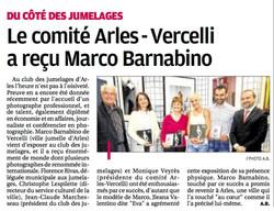 Marco BARNABINO du 12-11.jpg