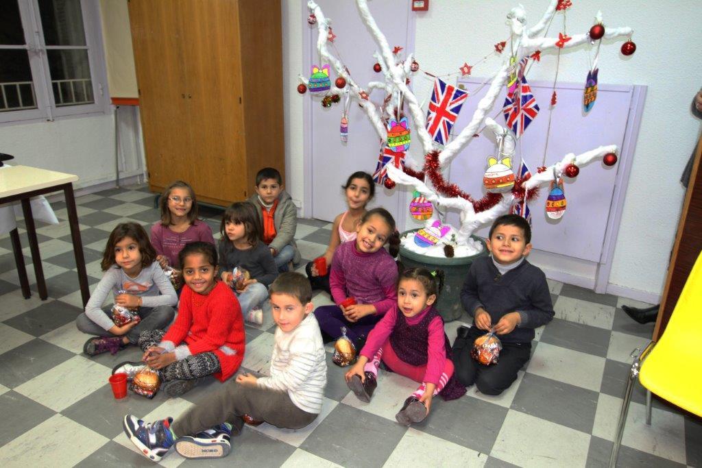 Noël mini-club 2015 (7)