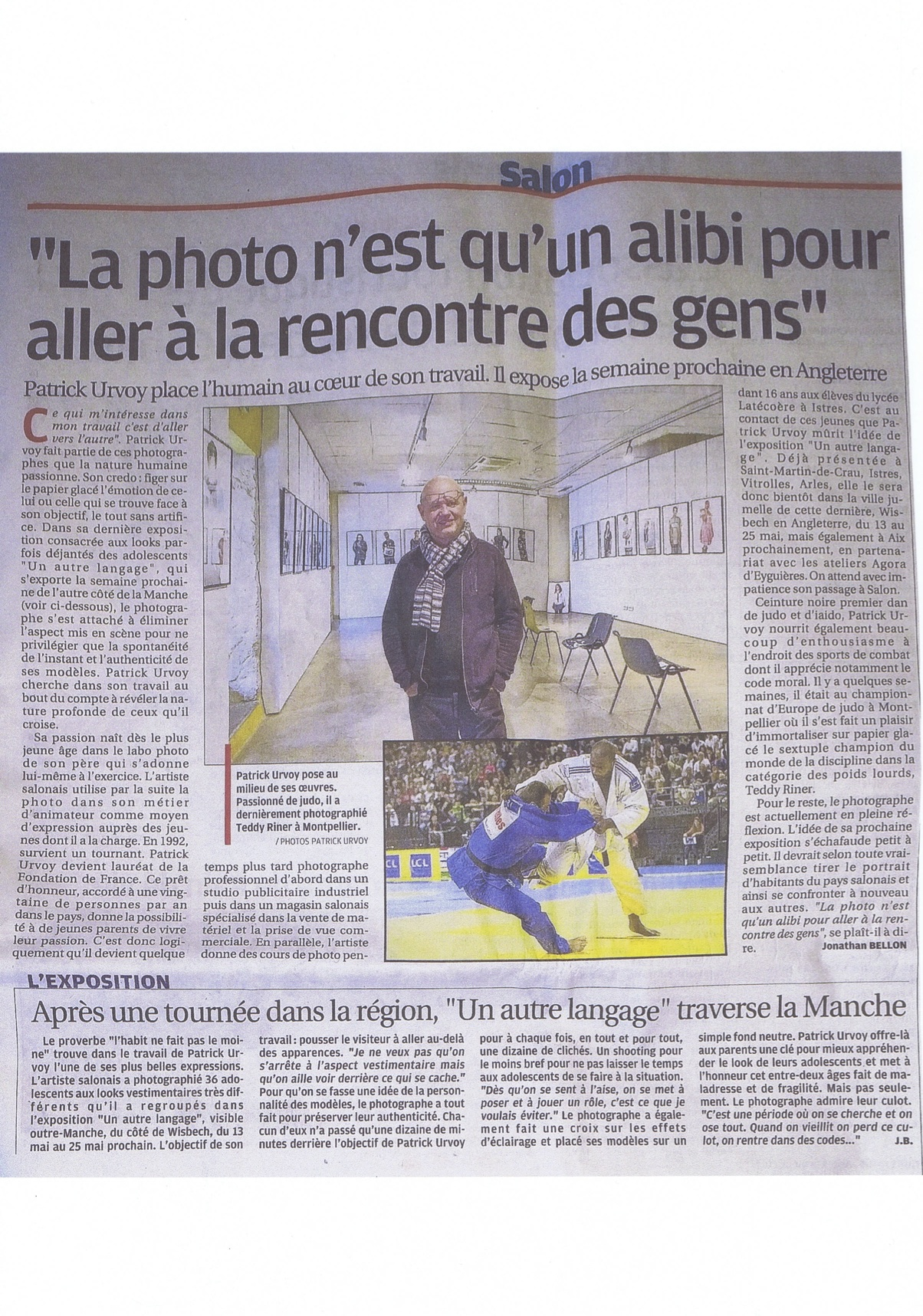 Article_expo_à_Wisbech.jpg