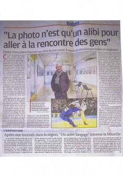 Article_expo_à_Wisbech.jpg