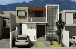 sergio+fachada.jpg