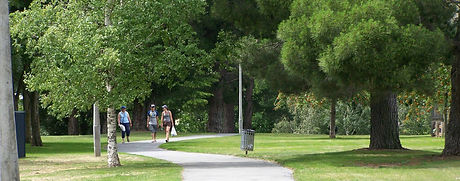 cROM GREENWAY PHOTO.jpg