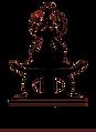 Elijah Lee_Logo.png