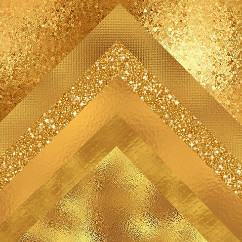 goldfoil1.jpg