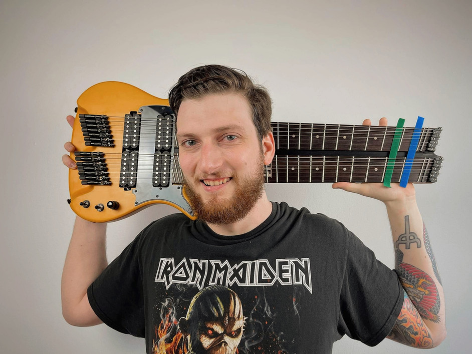 jeremy burton fm guitars.jpeg