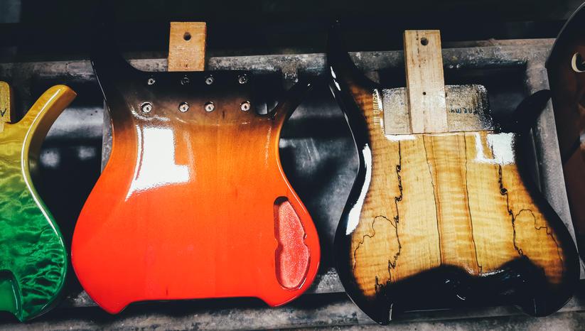fm guitars-3.jpg
