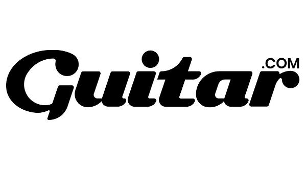 guitar-com-logo-vector.png